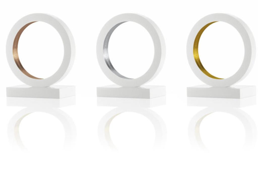 Award Creative Circle