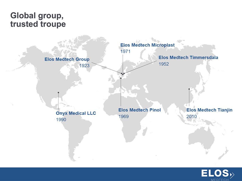 6. Elos-Medtech.pdf
